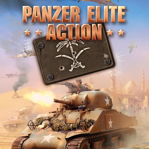 Panzer Elite Action Digital Download Price Comparison