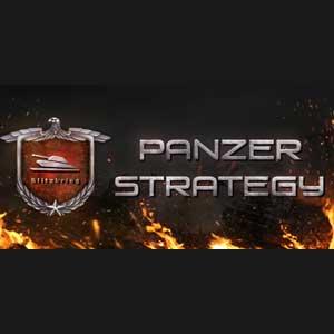 Panzer Strategy Digital Download Price Comparison