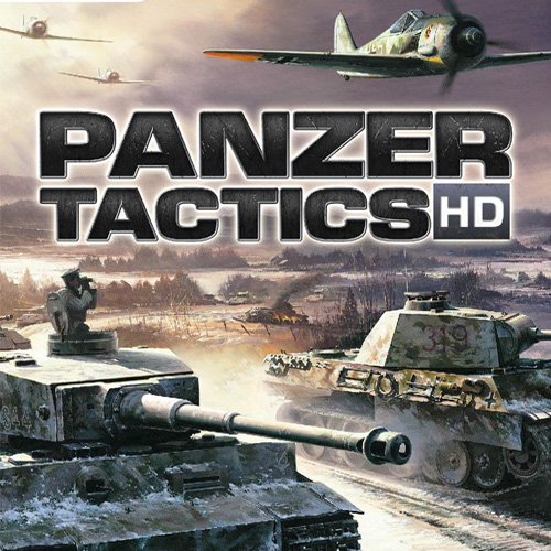 Panzer Tactics HD Digital Download Price Comparison