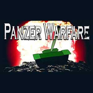 Panzer Warfare Digital Download Price Comparison
