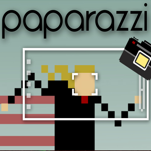 Paparazzi Digital Download Price Comparison