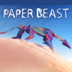 Paper Beast Digital Download Price Comparison