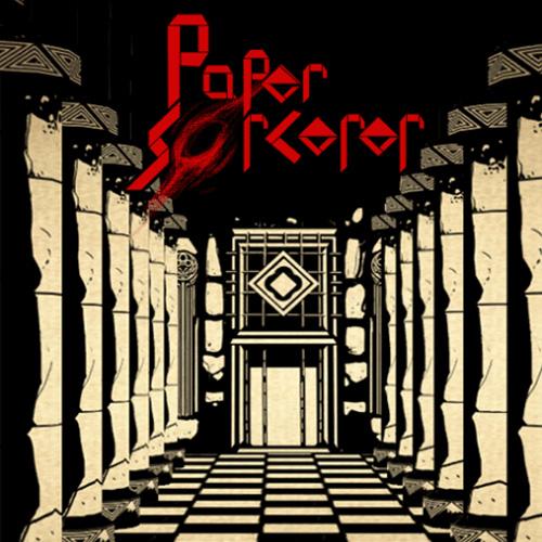 Paper Sorcerer Digital Download Price Comparison