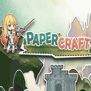 Papercraft Digital Download Price Comparison