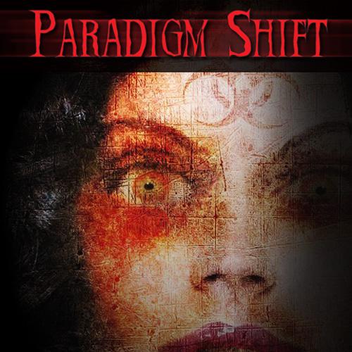 Paradigm Shift Digital Download Price Comparison