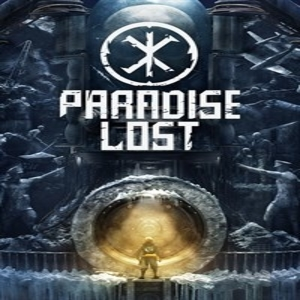 Paradise Lost Xbox One Price Comparison
