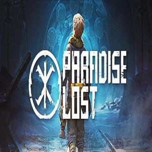 Paradise Lost Digital Download Price Comparison