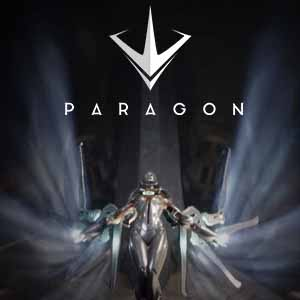 Paragon Digital Download Price Comparison
