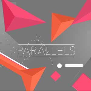 Parallels Digital Download Price Comparison