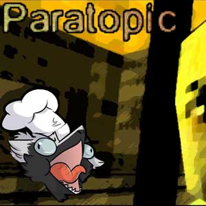 Paratopic download free online