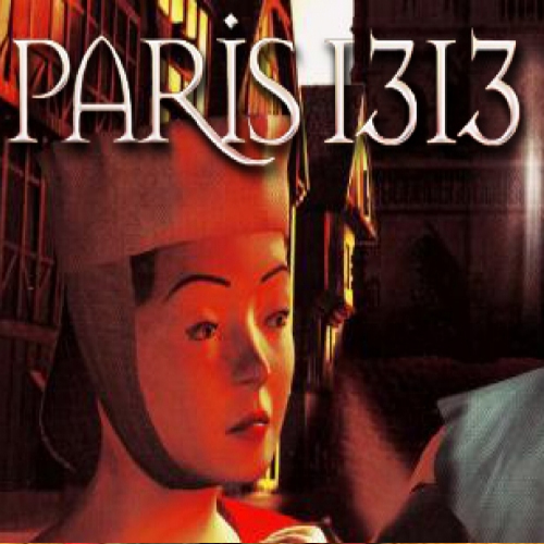 Paris 1313 Digital Download Price Comparison