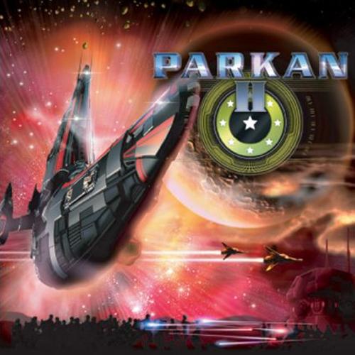 Parkan 2 Digital Download Price Comparison
