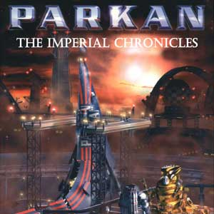 Parkan the Imperial Chronicles Digital Download Price Comparison