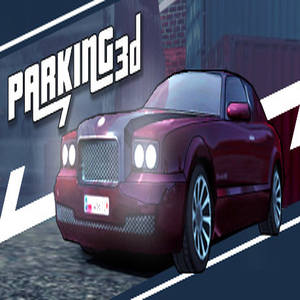 Parking 3D Digital Download Price Comparison