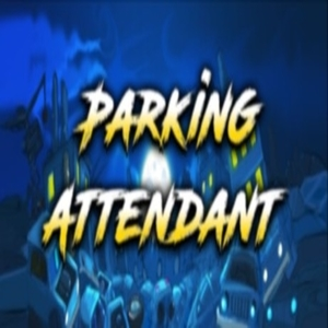 Parking Attendant Digital Download Price Comparison