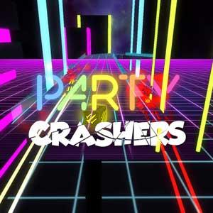 Party Crashers Digital Download Price Comparison