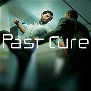 Past Cure PS4 Code Price Comparison