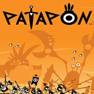 Patapon Digital Download Price Comparison