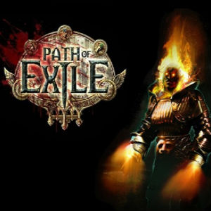 Path of Exile 50 Points Gamecard Code Price Comparison