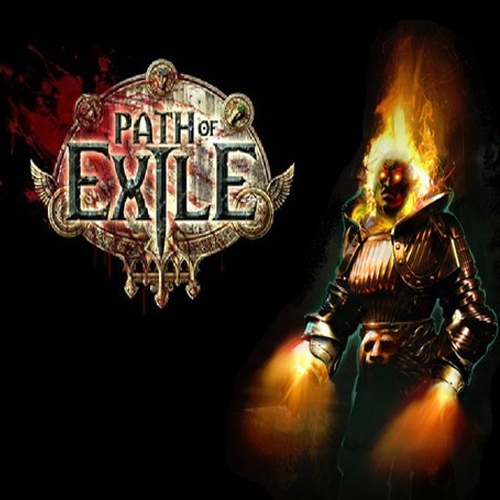 Path of Exile 500 Points Gamecard Code Price Comparison