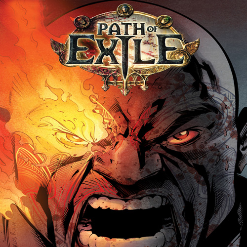 Path Of Exile Digital Download Price Comparison
