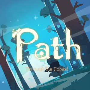 Path Through the Forest Nintendo Switch Price Comparison