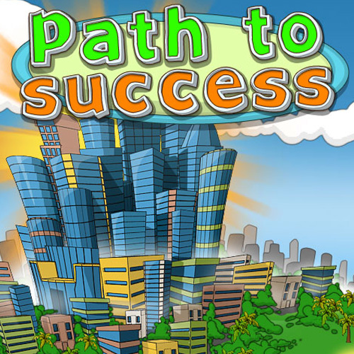 Path to Success Digital Download Price Comparison