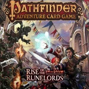Pathfinder Adventures Digital Download Price Comparison