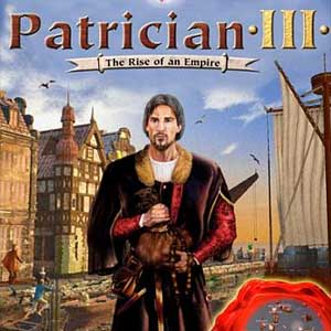 Patrician 3 Digital Download Price Comparison
