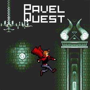 Pavel Quest Digital Download Price Comparison