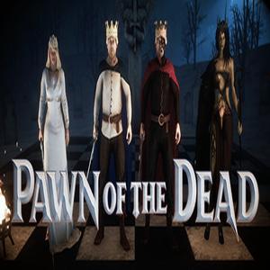 Pawn of the Dead Digital Download Price Comparison