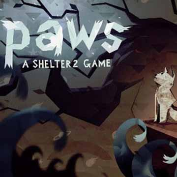 Paws A Shelter 2 Game Digital Download Price Comparison