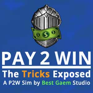 Pay2Win The Tricks Exposed Digital Download Price Comparison