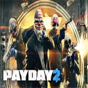 Payday 2 Alpha Mauler Digital Download Price Comparison