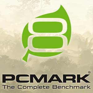PCMark 8 Digital Download Price Comparison