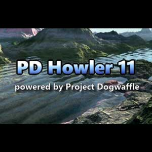 PD Howler 11 Digital Download Price Comparison