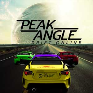 Peak Angle Drift Online Digital Download Price Comparison