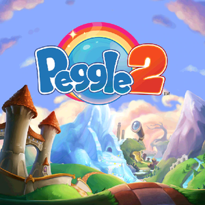 Peggle 2 Ps4 Price Comparison