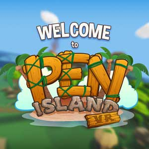 Pen Island VR Digital Download Price Comparison