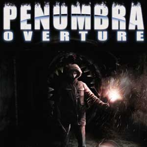 Penumbra Overture Digital Download Price Comparison