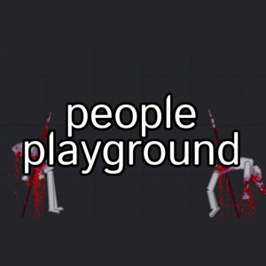 People Playground Digital Download Price Comparison