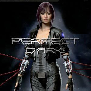 Perfect Dark Xbox Series X Price Comparison