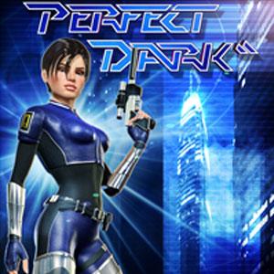 Perfect Dark Xbox One Digital & Box Price Comparison