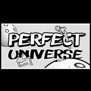 Perfect Universe Digital Download Price Comparison