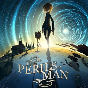 Perils of Man Digital Download Price Comparison