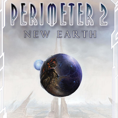 Perimeter 2 New Earth Digital Download Price Comparison