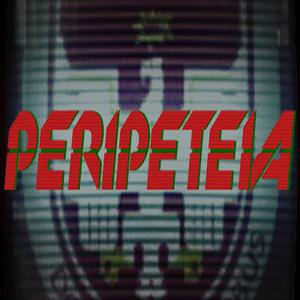 Peripeteia