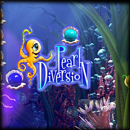 Perl Diversion Digital Download Price Comparison