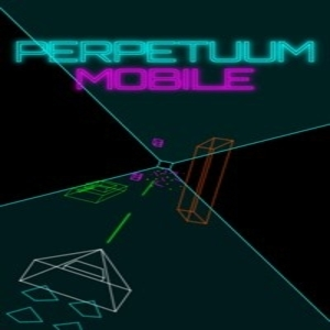 Perpetuum Mobile Xbox Series Price Comparison