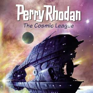 Perry Rhodan Digital Download Price Comparison